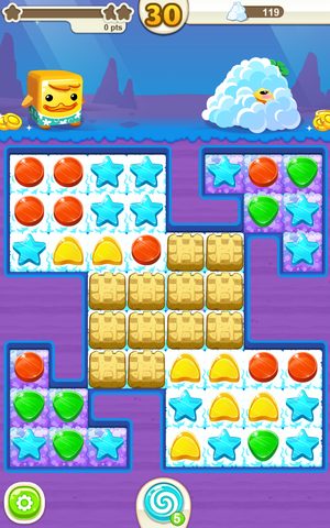 File:Level 95 unofficial 1.2.png