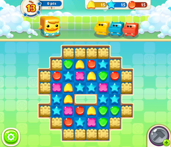 File:Level 9 1st.png