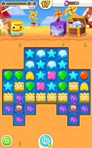 File:Level 138 unofficial 1.2.png