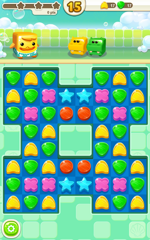 File:Level 2 unofficial 1.2.png