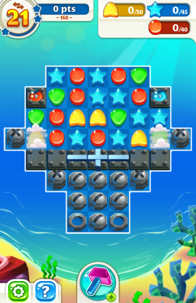 File:Level 168.png
