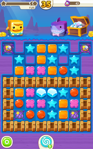 File:Level 94 unofficial 1.2.png