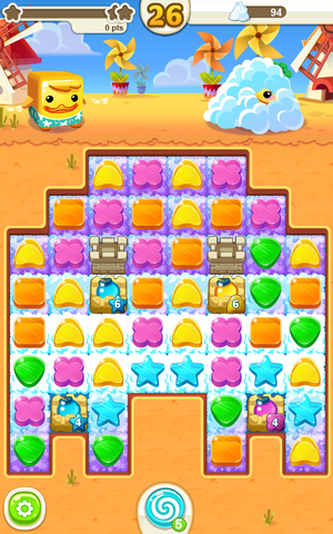 File:Level 137 unofficial 1.2.png