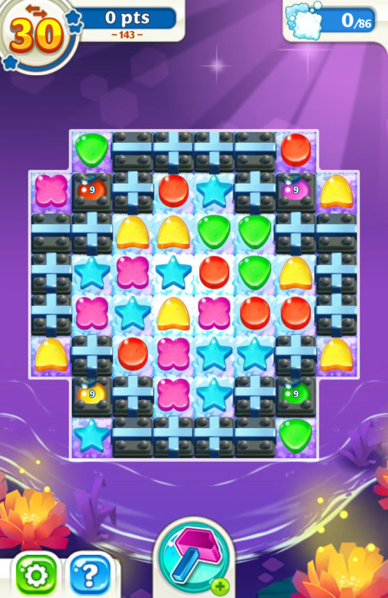 File:Level 143.png