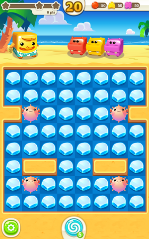 File:Level 38 unofficial 1.2.png