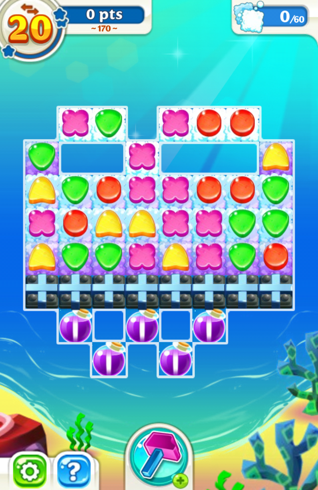 File:Level 170.png