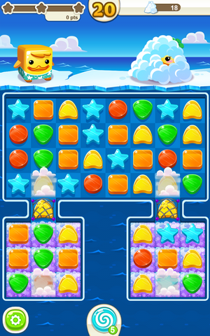 File:Level 105 unofficial 1.2.png