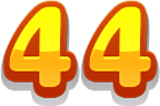 File:Moves-44.png