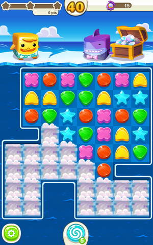 File:Level 109 unofficial 1.2.png