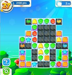 Level-121-SD