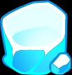 Ice block 3