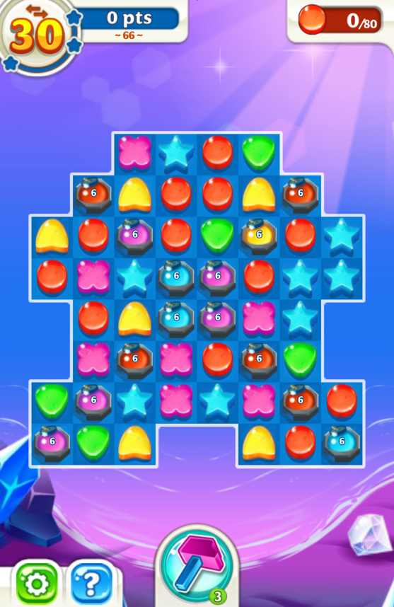File:Level 66.png