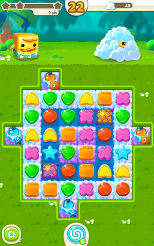 File:Level 76 unofficial 1.2.png
