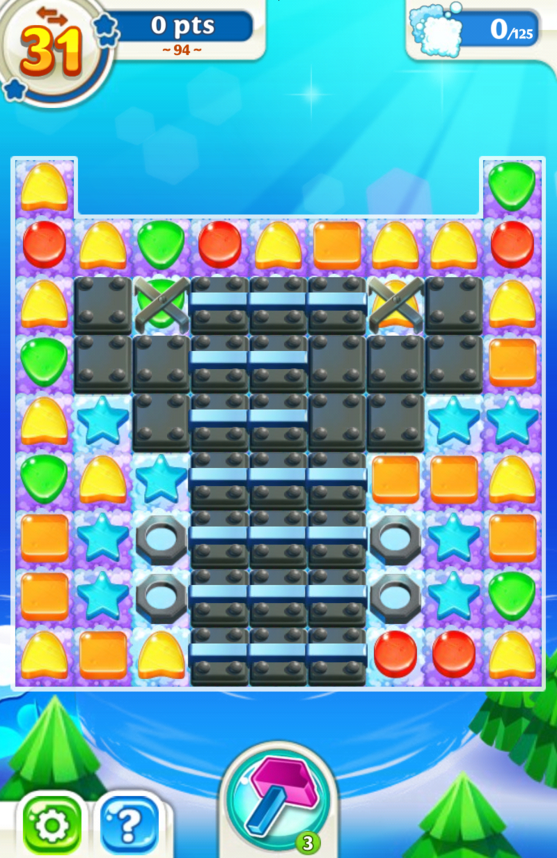 File:Level 94.png