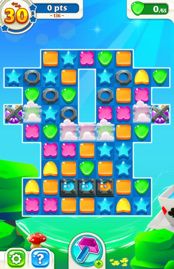 File:Level 136.png
