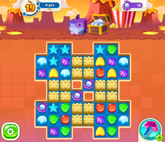 File:Level 47 1st.png