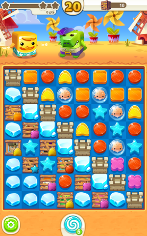 File:Level 125 unofficial 1.2.png
