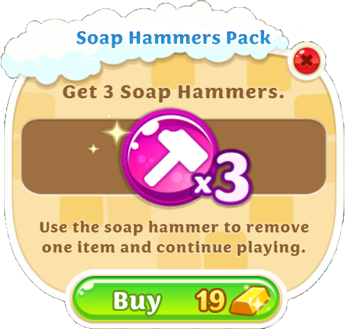 File:Soap hammer 4.png