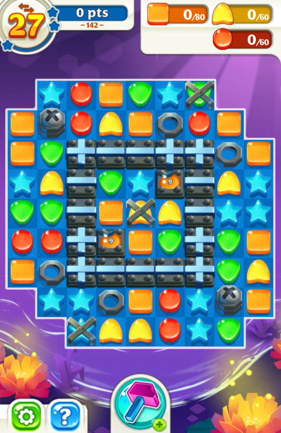 File:Level 142.png