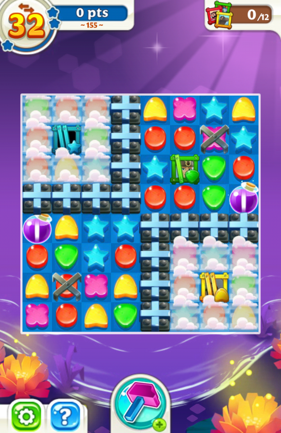 File:Level 155.png
