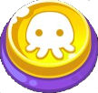File:Jellyfish icon 1st.png