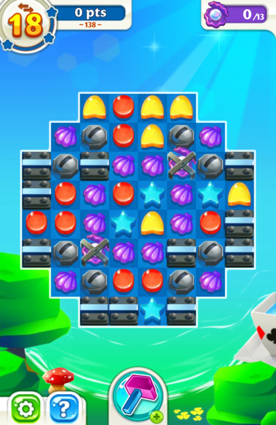 File:Level 138.png