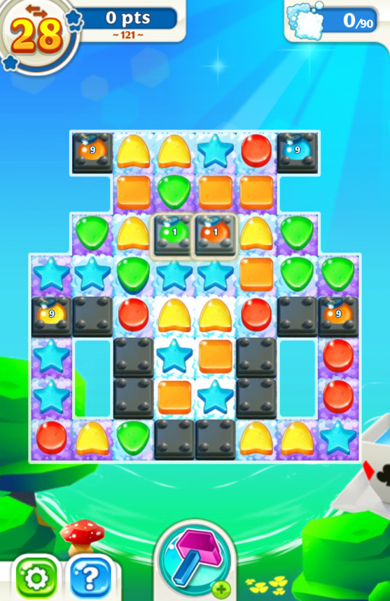 File:Level 121.png