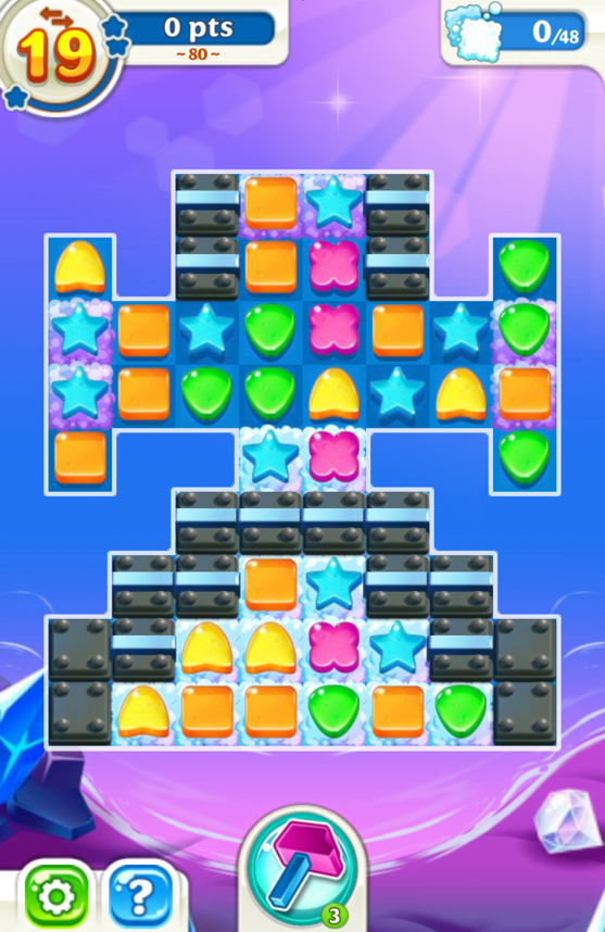 File:Level 80.png