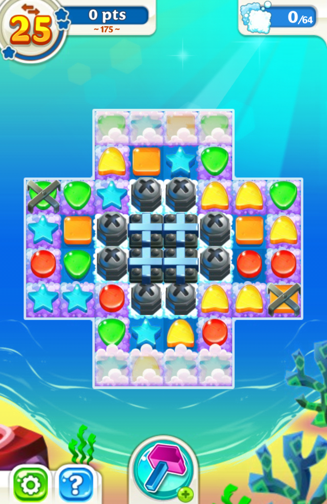 File:Level 175.png