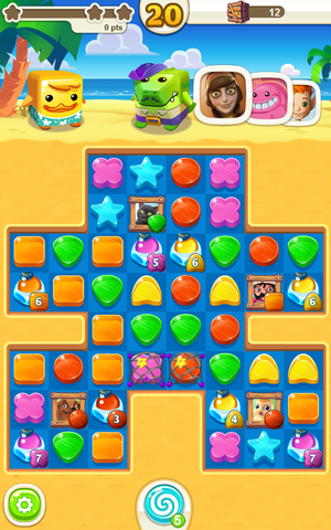 File:Level 24 unofficial 1.2.png