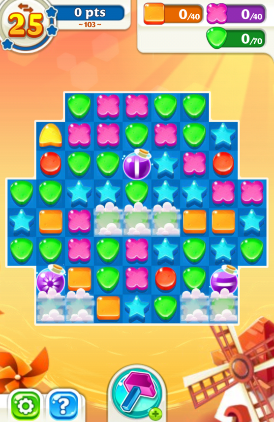 File:Level 103.png