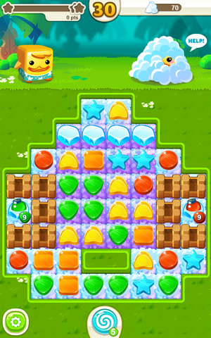 File:Level 63 unofficial 1.2.png