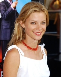Datei:Amy Smart.jpg