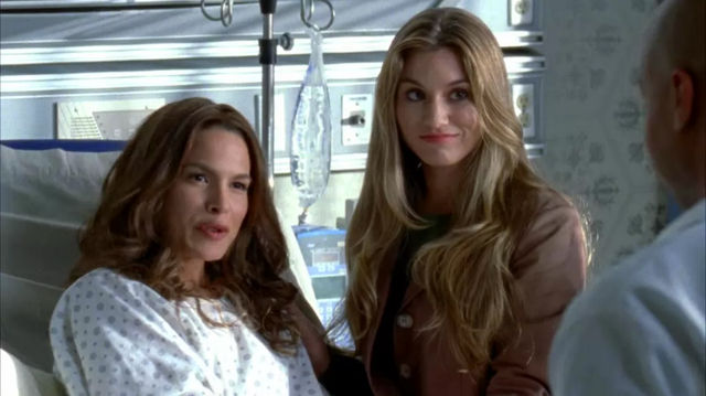 File:9x10 Nicole and Beth.png