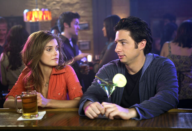 File:6x18 JD and Melody.jpg