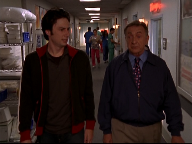 File:5x7 Kelso and JD.png