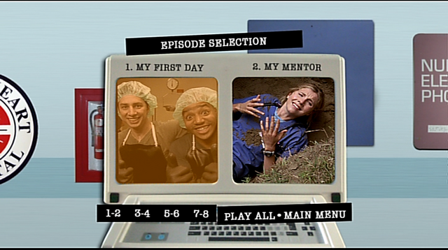 File:Season 1 DVD menu episode selection.png