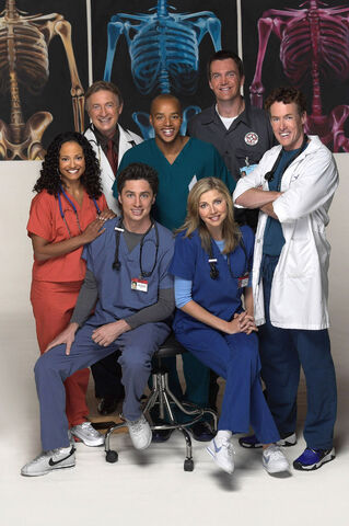 File:Season Two Cast Promo.jpg