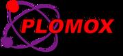 Plomox logo