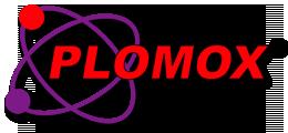 File:Plomox logo.png