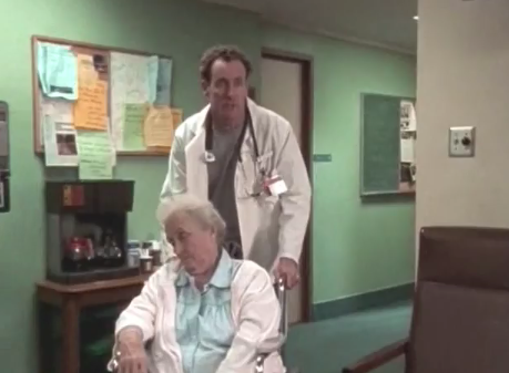 File:1x01 Dr. Cox and wheelchair patient.png