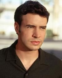 Datei:Scott Foley.jpg