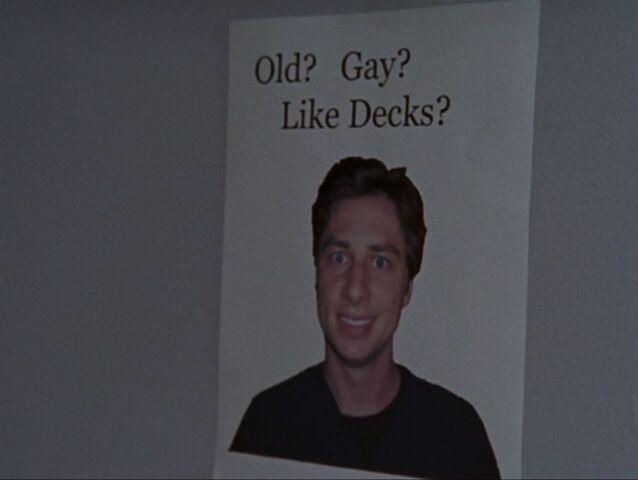 File:5x24-Old Gay Like Decks.jpg