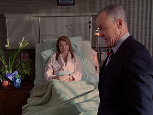 File:6x16-You named our daughter J.D..jpg