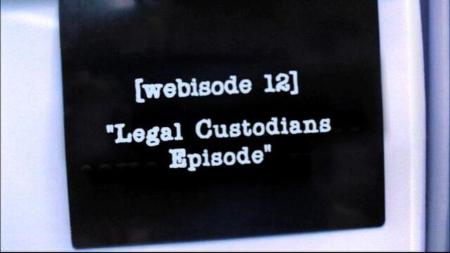 File:Wx12 title.jpg