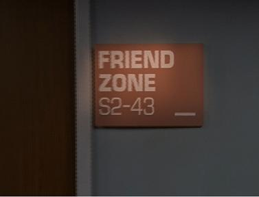 File:1x03friendzone.jpg