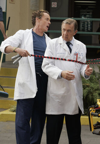 File:6x6 Dr. Cox and Kelso.jpg