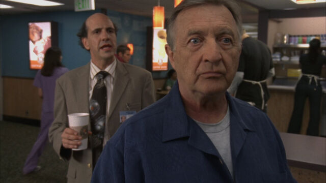File:8x4 Ted calls Kelso out.jpg