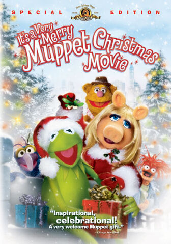 File:It's a Very Merry Muppet Christmas Movie.jpg
