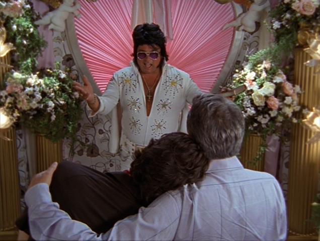 File:6x1 JD gets married.jpg
